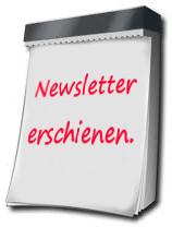 NewsletterKalenderblatt