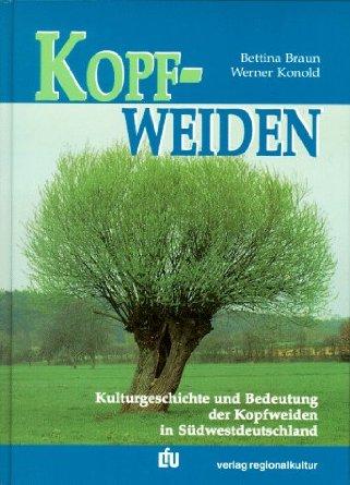 ISBN3929366304