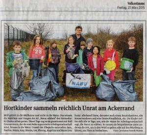 NABU AG Hermsdorf-2015-03-27